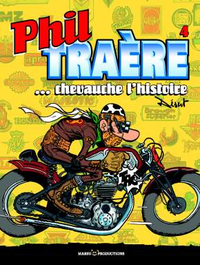 Bandes dessinées moto Alb_phil_4